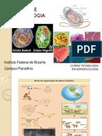 02 03 2016  Citologia introdução Aula 1.pdf