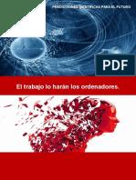 Predicciones_Cientu00EDficas