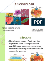 02 03 2016 Citologia introdução Aula 2.pdf