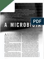 A Microbiota (1).pdf