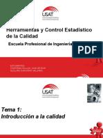 CALIDAD- DEFINICIONES.pptx