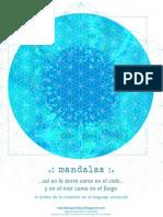 001 La Magia Del Mandala Intro