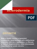 SCLERODERMIA.pptx