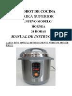manual instrucciones  Erika Superior.pdf