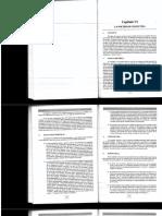 Sociedades Mercantiles - Vásquez Martínez.pdf