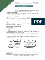 84880129-INYECTOTERAPIA.pdf