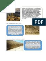 Patrimonios Del Perú