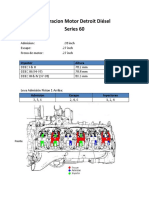 167083772-Calibracion-Motor-Series-60.pdf