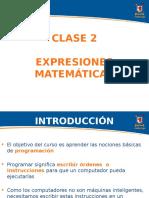 2.2_-_Presentacion