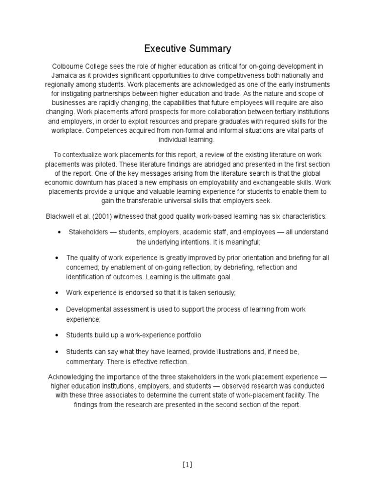 Marketing communication dissertation proposal