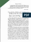 Problemas Y Mitos Metodologicos De La Psicologia