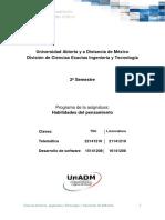 Unidad 2. Pensamiento critico.pdf