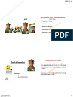 ST VIII Basic Procedure and Penalties Dr. Priyanka Ostwal