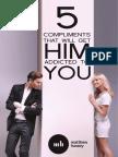 5-Compliments-Guide.pdf