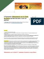 la-verita-sugli-addominali-scolpiti.pdf