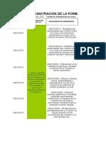 Proyecto Tecnico en Ventas de Productos y Servicios (1)