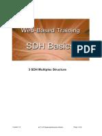 SDH_module_3_v1-0