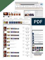 Annie Build Guides __ League of Legends Strategy Builds