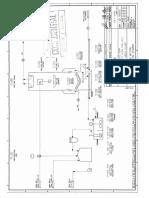 Urea Recycle.pdf