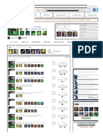 Twitch Build Guides __ League of Legends Strategy Builds.pdf
