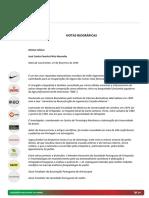 Notas Biográficas_USP - FPF
