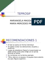 TEPROSIF2