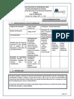 GFPI-F-019_Guía 6 de Contabilidad