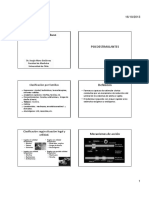 Ct 29 Smora2013 Estimulantes Psicomotores