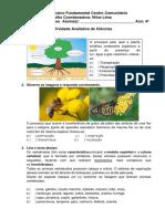 3atividadeavaliativadecincias4anopdf-140930095015-phpapp02.pdf