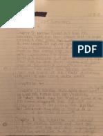 literature circles--student samples compressed