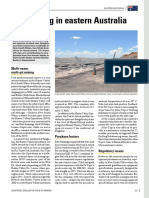 Case Study PV-275, Coal Mining in Eastern Australia_tcm835-2523686