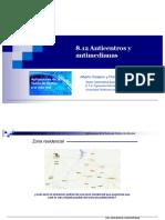 S8 12 Anticentros y Antimedianas