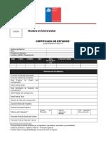 Formulario-1.doc