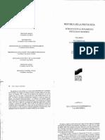 De la Fisiología Experimental a la Psicofísica.PDF