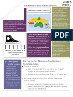espanol-familyletter-kinder-mod-3