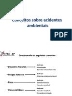 4 - Conceito sobre acidentes ambientais.pdf