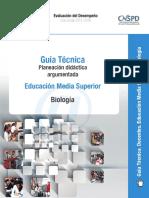 3 Guia Tecnica Planeacion Biologia Ems