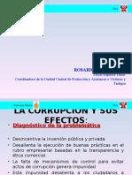 enc_lopez