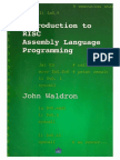 Introduction to RISC Assembly Language Programming-John Waldron--191.pdf