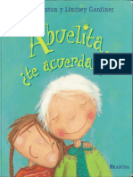 abuelita te acuerdas-1.pdf
