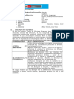 Programacion Anual PFRH3 - 2016.Doc