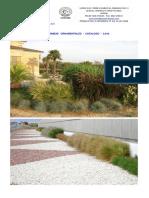 Catalogo-GRAMINEAS-2010.pdf