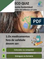 Consumo sustentável | Quiz 1.pdf