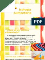 Toxicología Alimentaria (1)