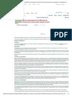 diseño de sistema de observación.pdf
