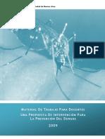Prevencion-y-control-del-dengue-Cartilla-para-docentes-2009.pdf