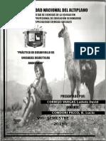 0 - PORTADA (2)9