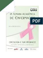 A FRAGILIDADE DO IDOSO E SUA RELAÇÃO COM O.pdf