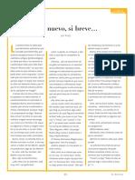 Rudy_Lo_nuevo.pdf