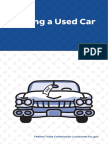 buying-a-used-car